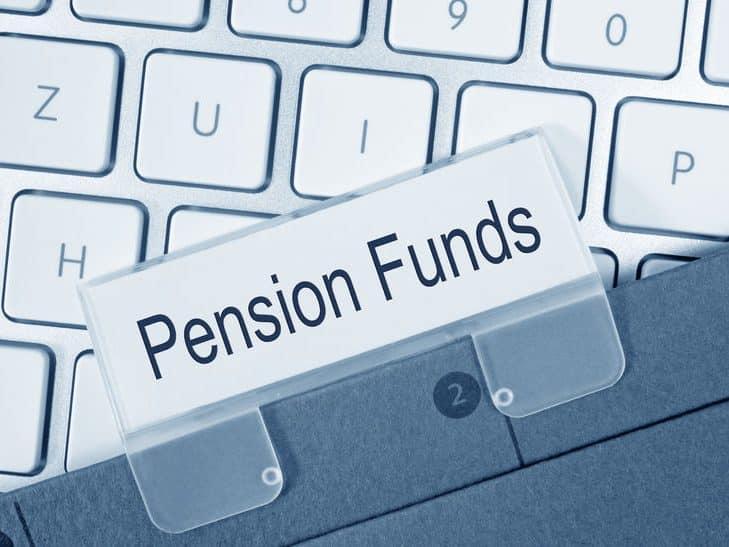 Verjaring pensioenpremie