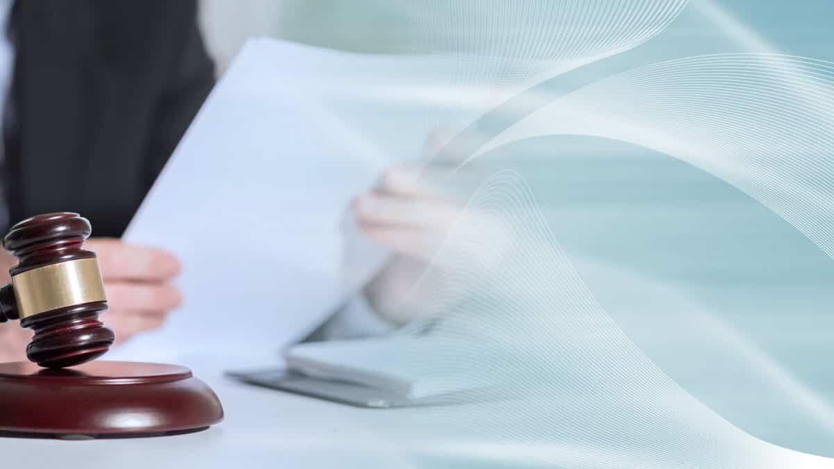 Arbeidsongeschiktheidsverzekeraar
